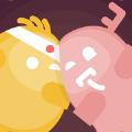 蛋蛋大乱斗手机版