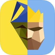 顏技app