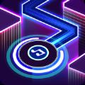 舞動球球iOS版