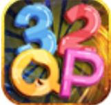 32棋牌app