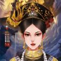 剑舞九仙iOS版