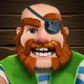 莫里斯海盗