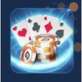 0304棋牌游戏