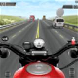越野摩托车大作