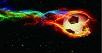 免費足球直播app