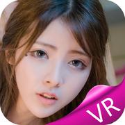 真实VR女友