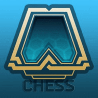 LOL Chess Guide