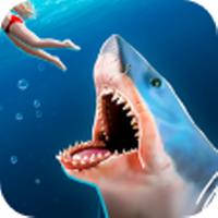 巨齿鲨模拟器