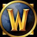 魔兽世界怀旧服任务助手
