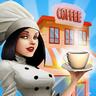 咖啡销售大亨