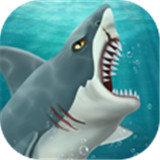 鲨鱼世界破解版