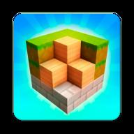 方塊世界3D修改版