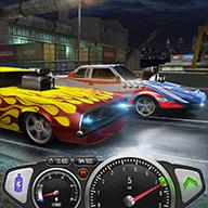 极速3D赛车修改版