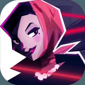 Agent A伪装游戏