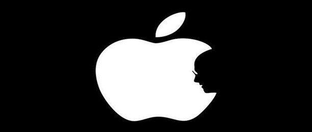 苹果独占的游戏有哪些