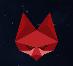 和平精英紅狐多功能輔助
