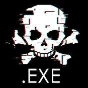 黑客.exe