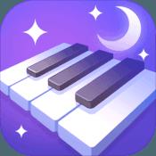 梦幻钢琴2019破解版
