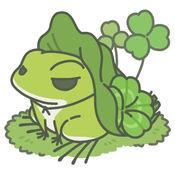 一起来养小青蛙