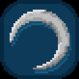 Moontale