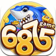 6875捕鱼游戏