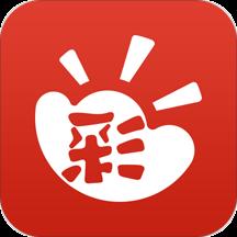 六寶典app