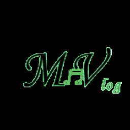 MVlog短視頻