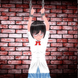 密室監禁2