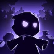 放置塔衛:幽林守衛者破解版