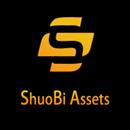 ShuoBi交易所