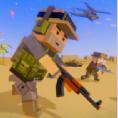 战斗模拟人