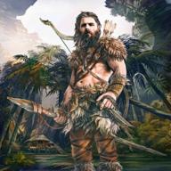 荒島求生:進化修改版