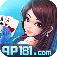 瓜子娱乐app
