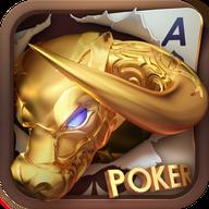 扑克大王app