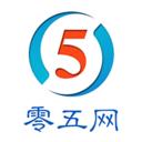 零五網2019版