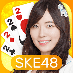 SKE48无止尽大富豪
