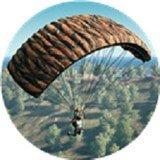 和平精英极速跳伞辅助