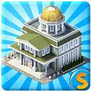 城市島嶼3:建筑模擬破解版