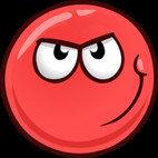 红球闯关4