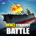 戰艦獵殺巔峰海戰世界