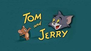 猫和老鼠系列游戏合集