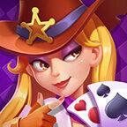 西部娱乐棋牌app