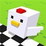 立方体跑道