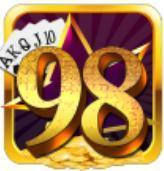98游戏中心