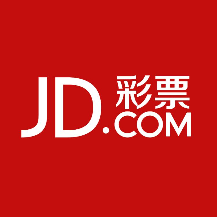京东彩票刷流水
