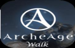 上古世纪Walk