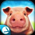豬豬模擬器