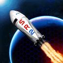 模拟火箭2