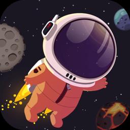 星際旅行 Mod