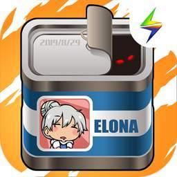 伊洛纳手机版